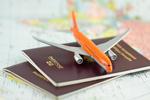 Jak zatrudnić obcokrajowca? Formalności prawne