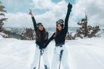 Jakie są najlepsze spodnie narciarskie? Wyprzedaż topowych modeli trwa!