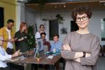 Kampanie reklamowe AD+HR w rekrutacji - nowe zasady gry