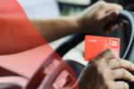Karta paliwowa dla małych firm - kontrola i mniejsze wydatki