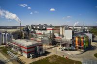 Kellogg zainwestował 540 mln złotych w stworzenie czwartej linii Pringles
