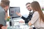 Konto firmowe. Jak wybierać i co warto wiedzieć?