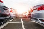 Kredyt gotówkowy na zakup samochodu: kiedy będzie korzystny?