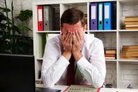Kryzys dopiero nadejdzie - przedsiębiorco, pora zapiąć pasy