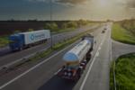 Lider rozwiązań IT dla transportu, frameLOGIC, zmienia się w AddSecure