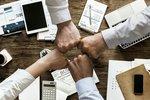 Marketing relacji - dlaczego warto postawić na tę formę marketingu?