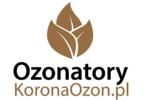 Na czym polega ozonowanie wody?