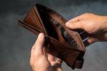Najlepsze oferty pożyczek, z których można skorzystać przez internet