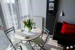 Nowe mieszkania na wynajem - czy opłaca się wynajmować je podczas kryzysu?