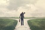 Oprogramowanie CRM: podstawy, główne cele i najczęstsze błędy
