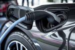 Oprogramowanie xOS Nexity dla kompleksowego zarządzania stacją ładowania pojazdów elektrycznych