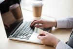 Planujesz zakupy przez internet? Zobacz, jak nie dać się oszukać dzięki Refer Score