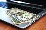 Pożyczka online bez BIK i zaświadczeń w banku i parabanku? Gdzie po pożyczkę dla zadłużonych?