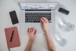 Pożyczka online krok po kroku - jak ją zaciągnąć?