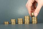 Pożyczki na raty - kto i na jakich zasadach może otrzymać pożyczkę ratalną?