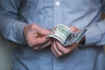 Pożyczki pozabankowe - kiedy warto po nie sięgnąć?