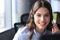 Coraz większa grupa Klientów programu docenia efekty pracy kancelarii prawnej CERTO