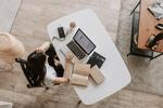 Pracujesz zdalnie? Angielski online to świetny pomysł na podniesienie kompetencji zawodowych