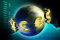 Skoki kursów walut. Słaba złotówka. Jak się zabezpieczyć?