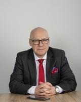 Andrzej Chodacz