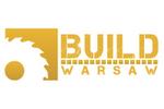 Targi Warsaw Build 2013 - budowlane święto