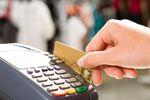Terminal płatniczy bez abonamentu - szansa na rozwój małych firm