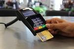 Terminal płatniczy - sprawdź, ile to kosztuje!