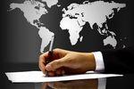 Tłumaczenia przysięgłe w biznesowej perspektywie
