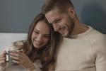 W jaki sposób wnioskować o pożyczki online? Podpowiadamy!