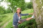 Wiosenna aktywność - na zdrowie i dobry humor