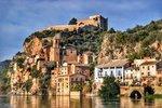 Własna nieruchomość w Hiszpanii