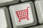 Zakupy w sieci: decyduje szybka i tania dostawa