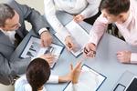 Zarządzenie projektami i portfelem projektów nie musi być trudne