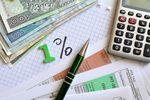 Mały przedsiębiorca a 1% podatku dla OPP w zeznaniu podatkowym