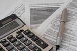 Odliczenia od podatku 2012: 1 proc. dla OPP