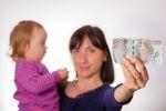 Polacy nie wiedzą, jak finansowana jest Rodzina 500 plus