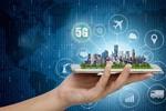4 dziedziny, które zyskają na wdrożeniu 5G