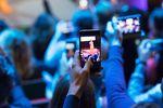 Branża telekomunikacyjna skorzysta z 5G pod pewnymi warunkami