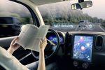 Jak technologia 5G zmieni motoryzację?