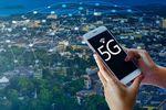 Liczba abonentów 5G przekroczy pół miliarda do końca 2021 roku