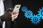 Przemysł 4.0 i sieć 5G. Jakie korzyści niesie to połączenie?