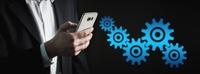 Jakie są korzyści wykorzystania 5G w Przemyśle 4.0?