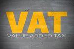 Matryca stawek VAT a sprzedaż towarów kupionych przed 1 lipca 2020 r.