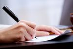 Wniosek o wydanie Wiążącej Informacji Stawkowej