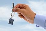 Rynek mieszkaniowy powoli się podnosi