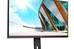 Nowe monitory z linii AOC P2