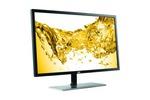 Monitor AOC U2879VF z rozdzielczością 4K