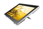 AOC mySmart All-in-One a2272Pw4t i a2472Pw4t