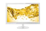 Monitor AOC e2451Fh