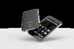 Smartfon ARCHOS 50d Oxygen